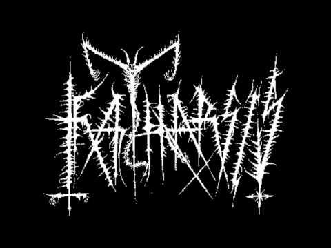 Katharsis - Like Hail