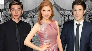 Anna Kendrick Joins MIKE AND DAVE NEED WEDDING DATES - AMC Movie News
