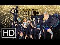 One Piece Film: Gold - Official Trailer thumbnail