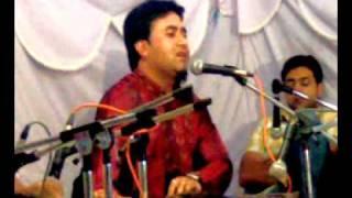 Rashid Jahangir