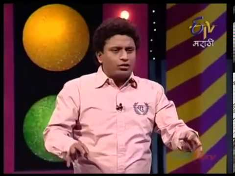 comedy express marathi 2014 download