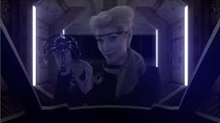 Departure Ep. 2: Frontiers - ASMR Sci-Fi Series