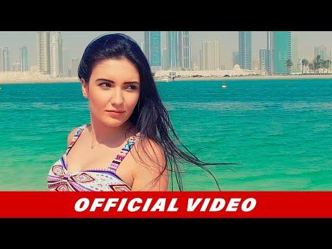 Nasheelay Nain Video Song | Aryan Khan ft. Bhalu | Latest Punjabi Song 2016