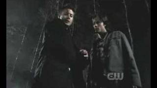 supernatural trailer rus