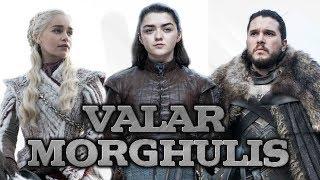 Best of Thrones   When Game of Thrones was it's Best    #TheBestofThrones