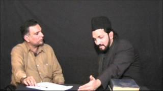 download lagu Qama Zani From Quran gratis