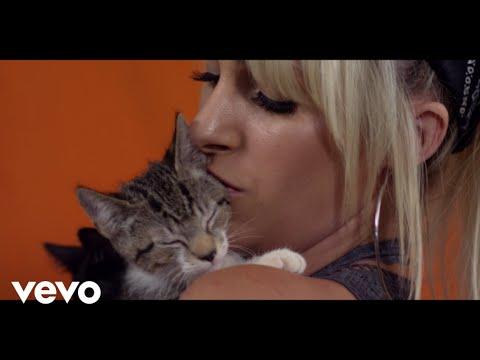 Mandy Rain, Kenton Duty - Dare To Love