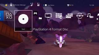 Pooch Scooch - Along Together Dynamic Theme for PlayStation®4