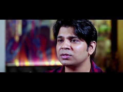 Ankit Tiwari Aashiqui 2 Song 'SUNN RAHA HAIN NA TU' | Soundtrack
