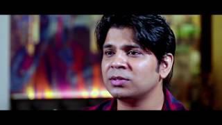 Ankit Tiwari Aashiqui 2 song 'SUNN RAHA HAIN NA TU'   Soundtrack