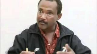 #Ethiopian comedy