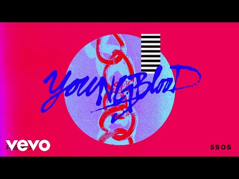 Download 5 Seconds Of Summer  Youngblood R3hab Remix