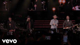download musica Edson & Hudson - Esqueça Que Eu Te Amo ft Jorge & Mateus