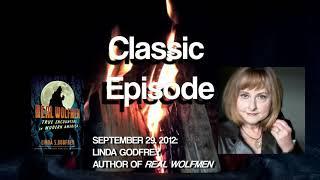 Classic Spooky: Real Wolfmen - Linda Godfrey