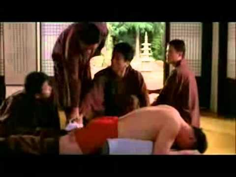 Xin chao su phu 06 - 08.wmv