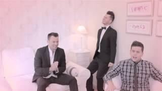 M.A.D Žal mi je (Official Video)