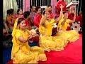 Bigdi Teri Banayega By Lakhbir Singh Lakkha Full Song I ...