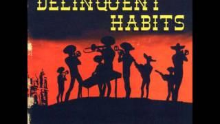 Watch Delinquent Habits Wallah video