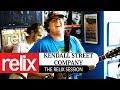 Kendall Street Company | 07/06/17 | Relix Studio Sessions