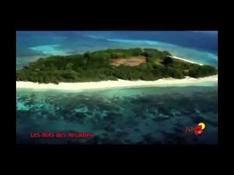 Haiti Travel