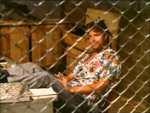 ARTIGLI DI TIGRE. IL RITORNO. FILM COMPLETO. 1988