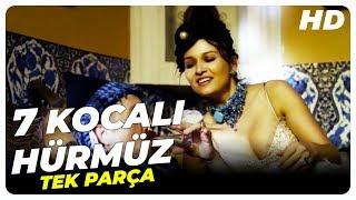 (219. MB) 7 Kocalı Hürmüz - Türk Filmi (HD) Mp3