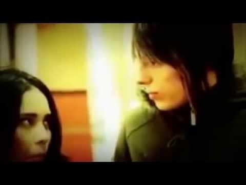 Life MC КП - Запах на одежде (ft. Beliy)