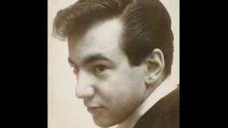 Watch Bobby Darin Somewhere video
