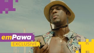 Mr Eazi & King Promise - Call Waiting (Official Video) [feat. Joey B]