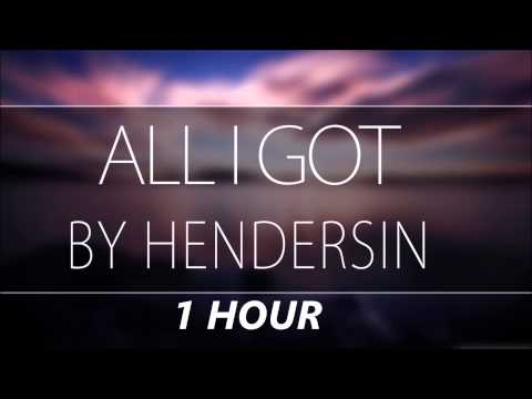 Better off henderson download youtube