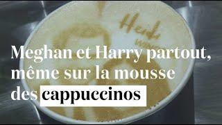cappuccinos affären tun weh