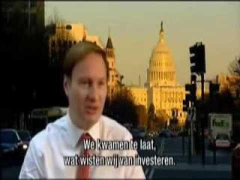 The Iron Triangle - The Carlyle Group Exposed - Part 1 of 5