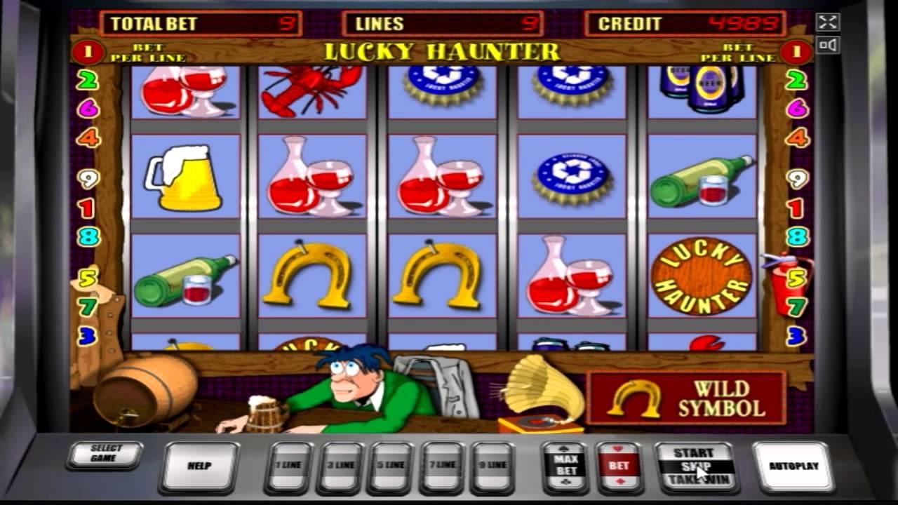 Как раскусить игровые автоматы игровые автоматы бесплатно без регистрации super jamp