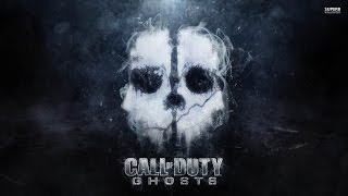 Call of Duty: Ghosts - FreeFall