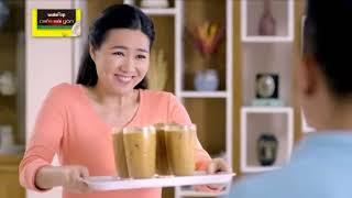 Quảng Cáo Cafe Wake Up Sài Gòn Thật Vui Nhộn Và Hài Hước