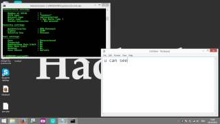 How to hack Wi Fi Password without any software