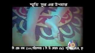 Download Bangla Sexy Actress Sahara Hot Bengali Masala Song Chondrima In HD Video 3Gp Mp4