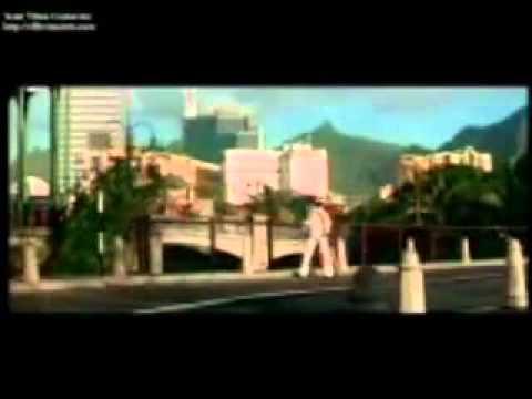 O Mere Sajan   Kyun Tumse Itna Pyar Hai video