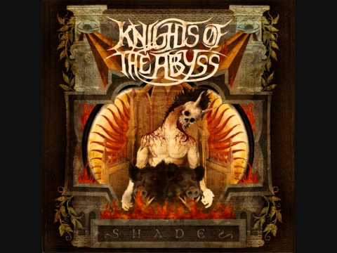 Knights Of The Abyss - Banished