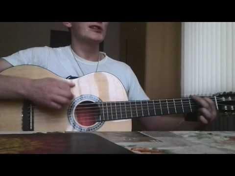 голые коленки ленки под гитару видео
