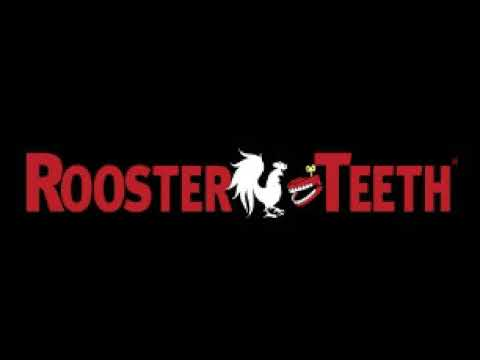 Rooster Teeth | Wikipedia Audio Article