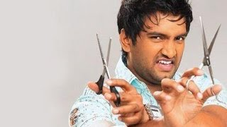 Santhanam in Comedy Roles Again