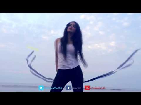Indian sexy girl dance video dancing on song (by Neha Kakkar)