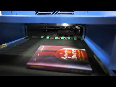 Hardbacks in  Booksfactory