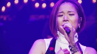 Persona 5 Dancing Star Night Rivers In The Desert Persona Super Live P Sound Bomb 2017