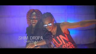 Echo by   Daxx Kartel ft Shim Dropa and Metanik Rabongo  Official Video #ARTMAK FILMS 2017