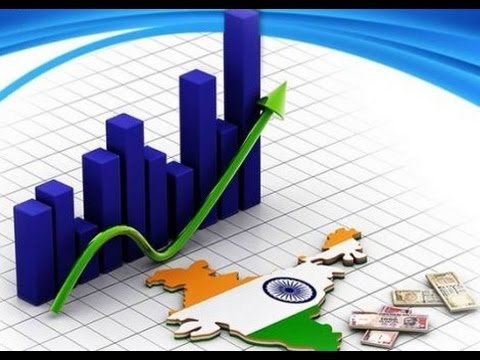 History of Economic Planning In India (Indian Economy)