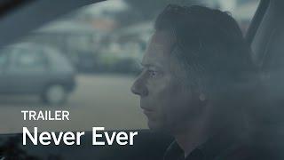 NEVER EVER Trailer | Festival 2016