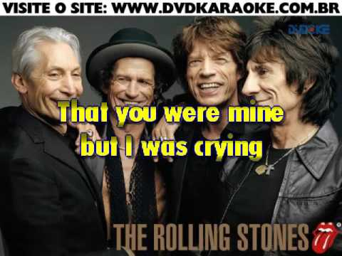 Rolling Stones, The   Emotional Rescue