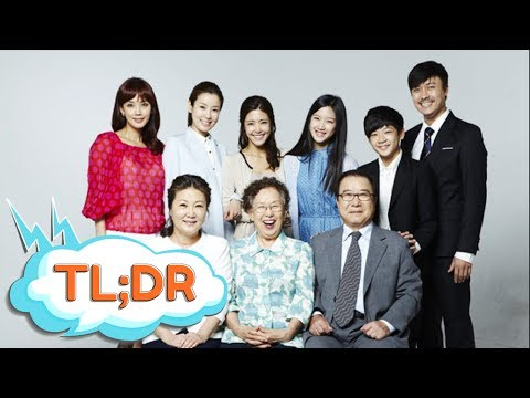 Living with Your Parents...FOREVER! klip izle